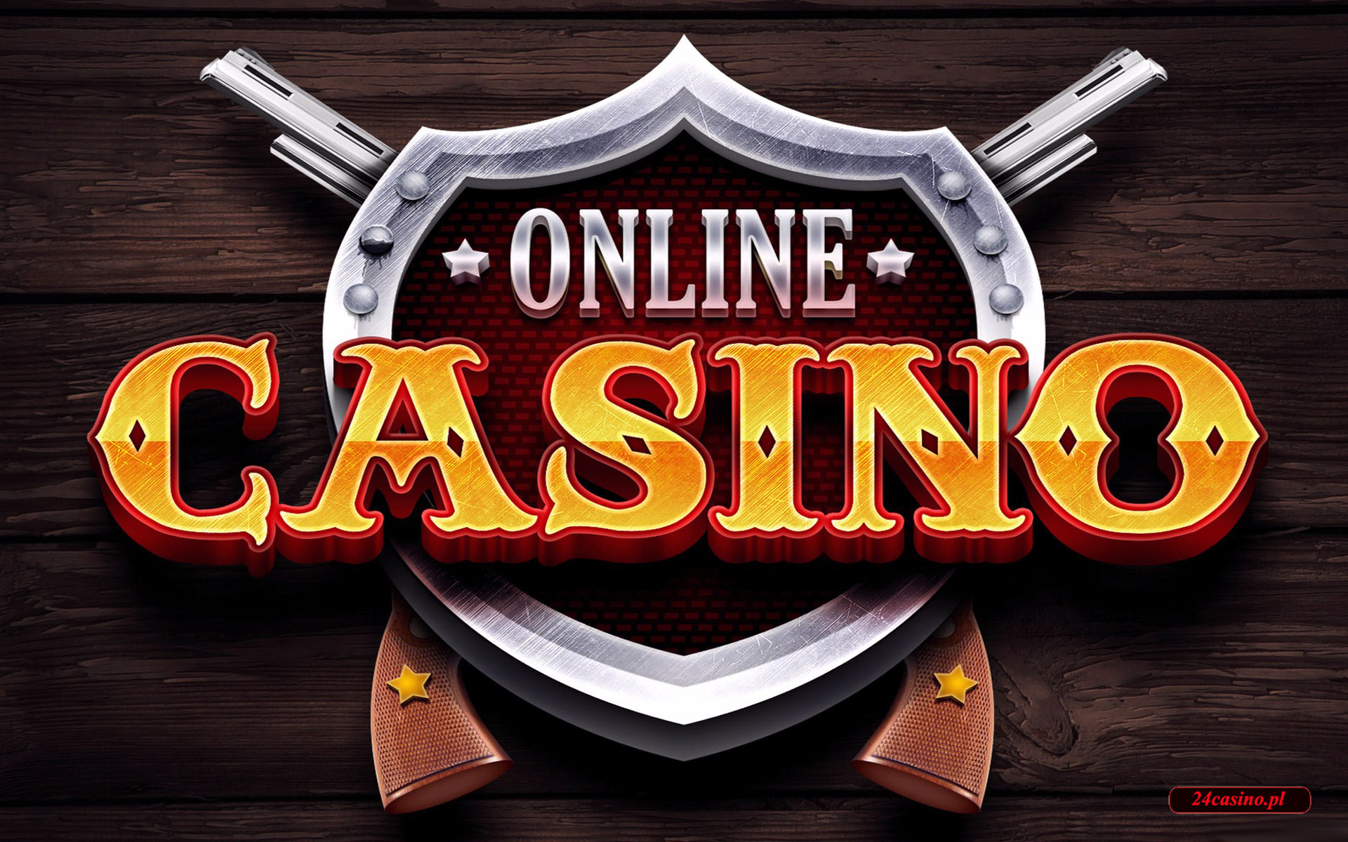 watch casino online oline casino